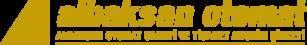 Albaksan Otomat Sanayi Tic. A.Ş Logo
